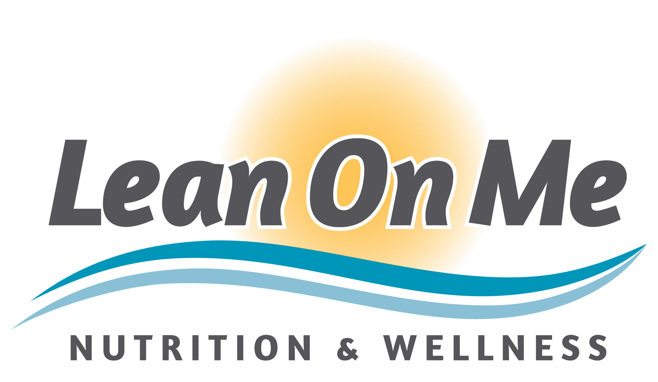 Lean On Me Nutrition